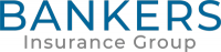 Bankers Insurance.com
