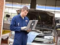 Auto Body/Repair Shop Insurance, Spring, Woodlands, Conroe, Texas