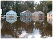 Flood Insurance, Spring, Woodlands, Conroe, Texas